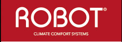 Moens Tegels - Robot climate comfort systems